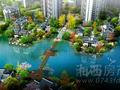 中铁置业•世纪山水效果图